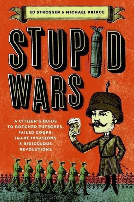 Stupid Wars
