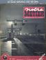 NOTRE METIER LA VIE DU RAIL numéro 233 du 23 janvier 1950