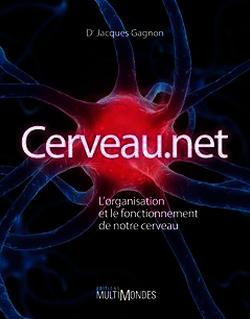 Cerveau.net - L'organisation et le fonctionnement de notre cerveau