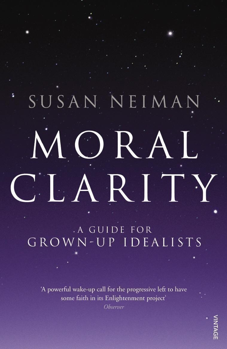 Moral Clarity