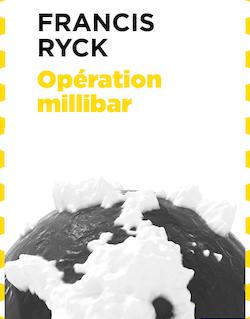 Operation Millibar