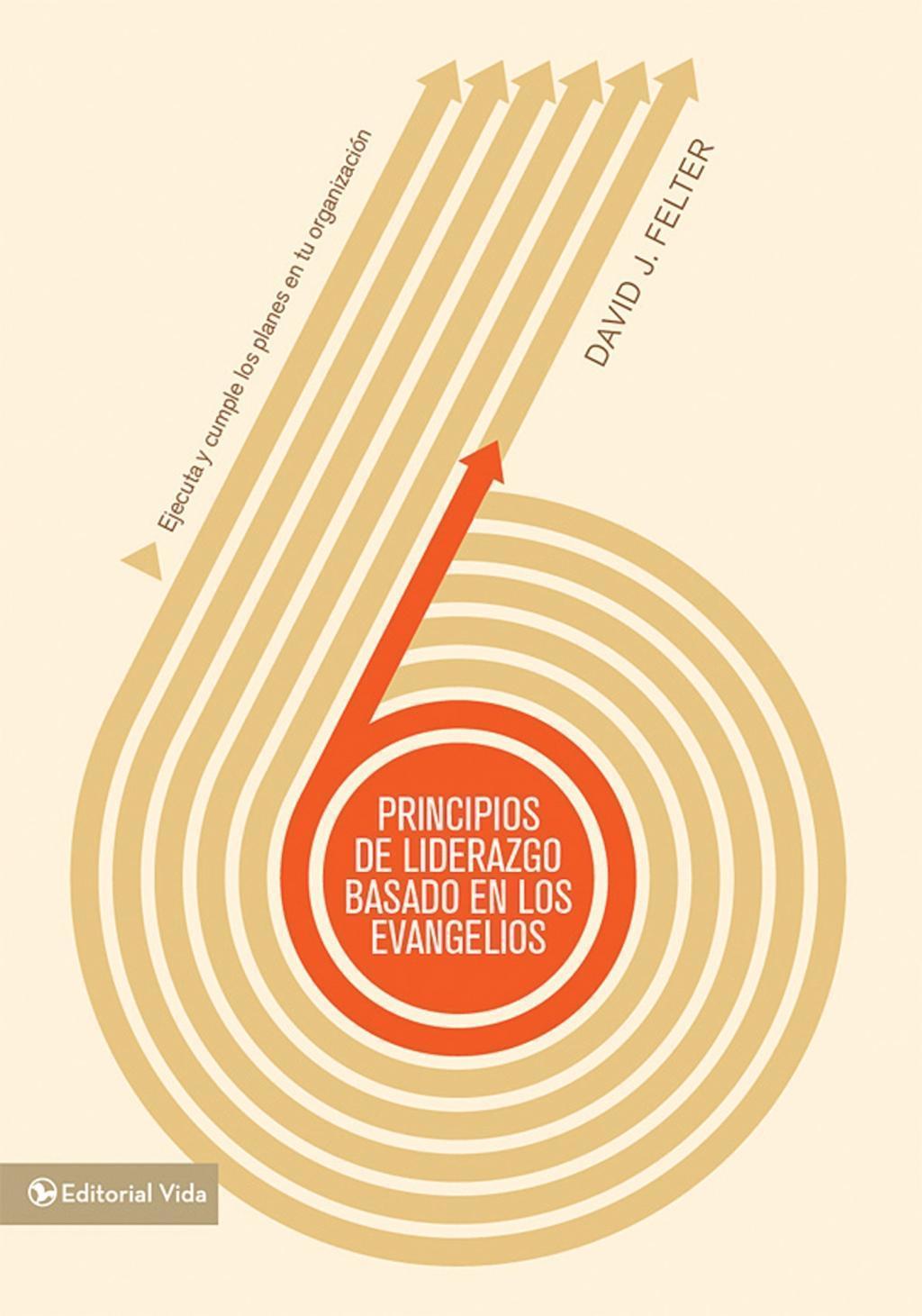 Principios de liderazgo basados en los Evangelios