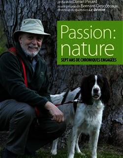 Passion : nature