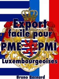 Export facile pour PME-PMI luxembourgeoises