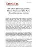 article du 10 janvier 2013 - CSA : Olivier Schrameck, président, Mémona Hintermann et Sylvie Pierre-Brossolette, nouveaux membres