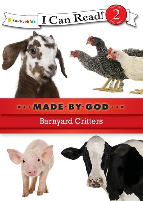 Barnyard Critters