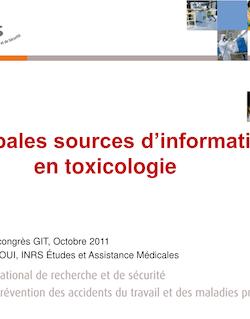 Diapositive 1 - Accueil