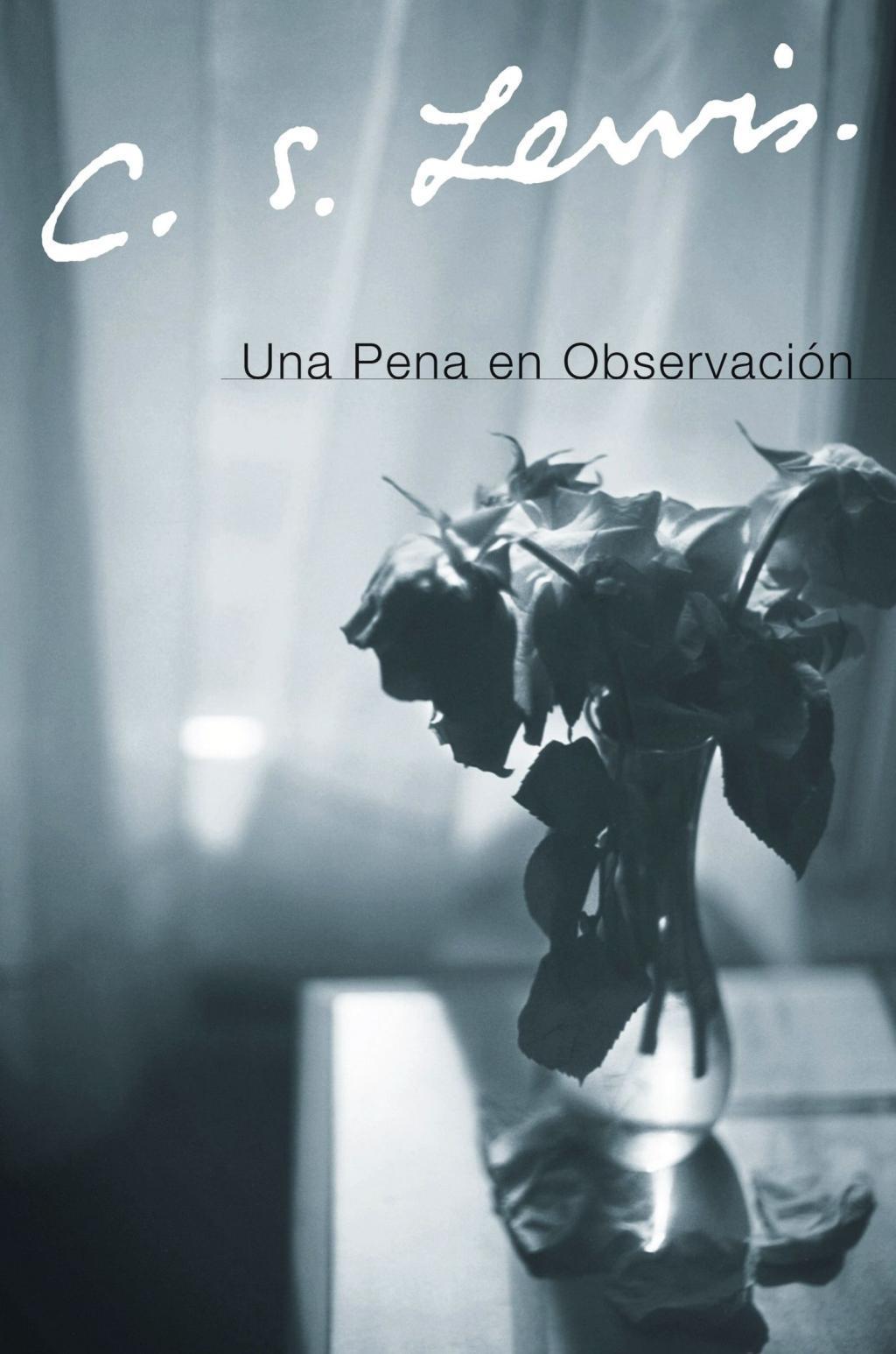 Una Pena en Observacion