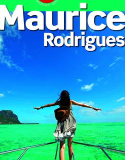 Maurice - Rodrigues 2013 (avec cartes, photos + avis des lecteurs)