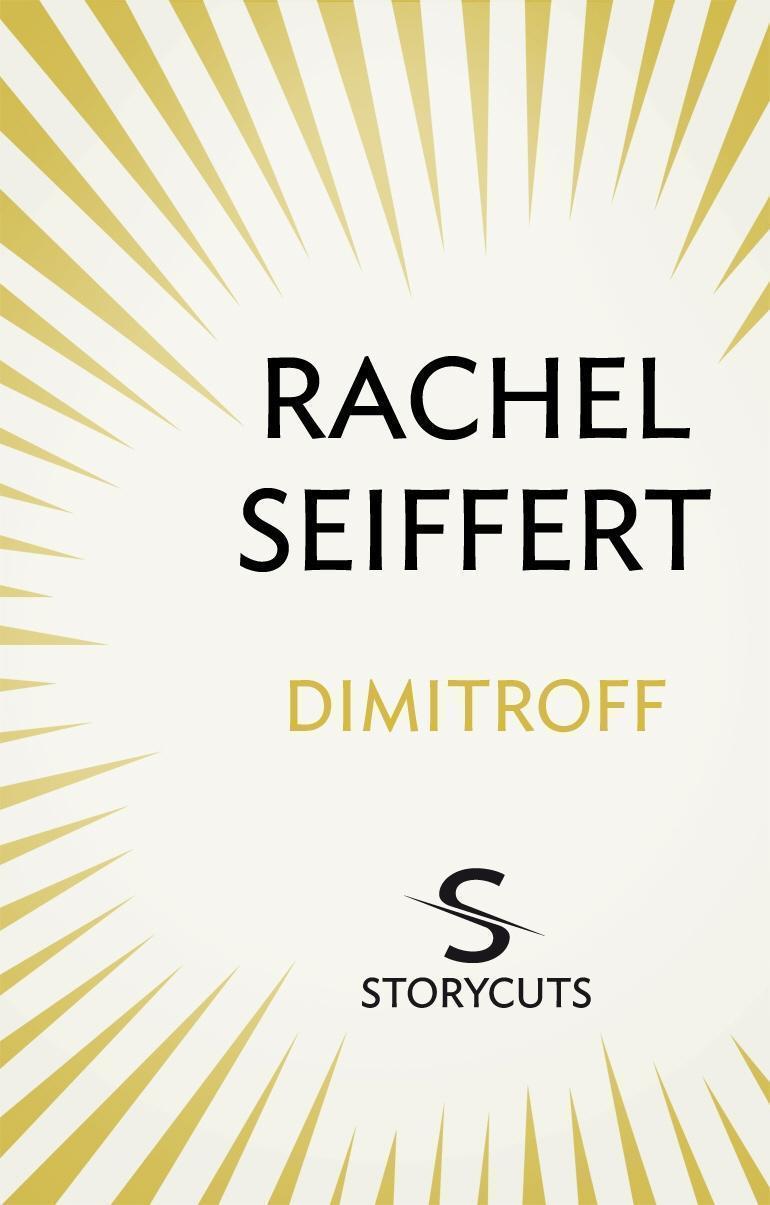 Dimitroff (Storycuts)