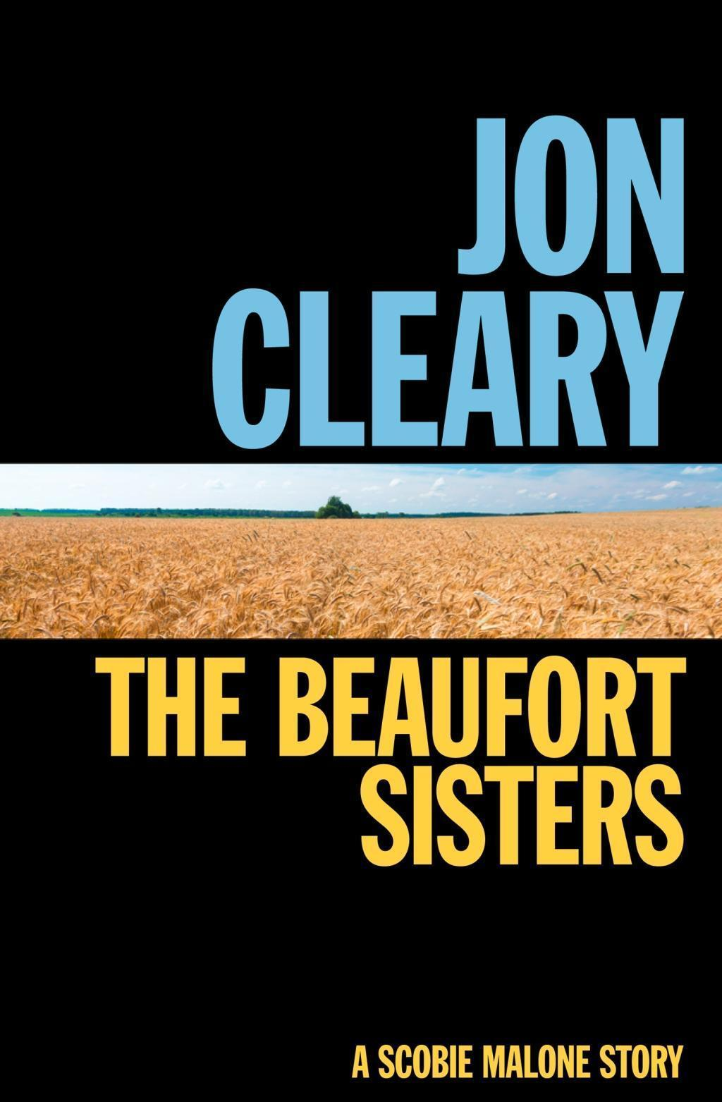 The Beaufort Sisters