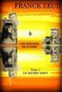 http://img.uscri.be/pth/b74d9601416780582e4b602abb86c21c3f18de66