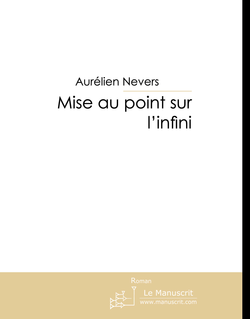 Mise au point sur l'infini