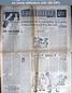 LA BATAILLE  numéro 115 du 05 février 1947