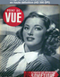 POINT DE VUE numéro 79 du 19 septembre 1946