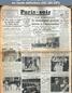PARIS SOIR du 07 octobre 1934
