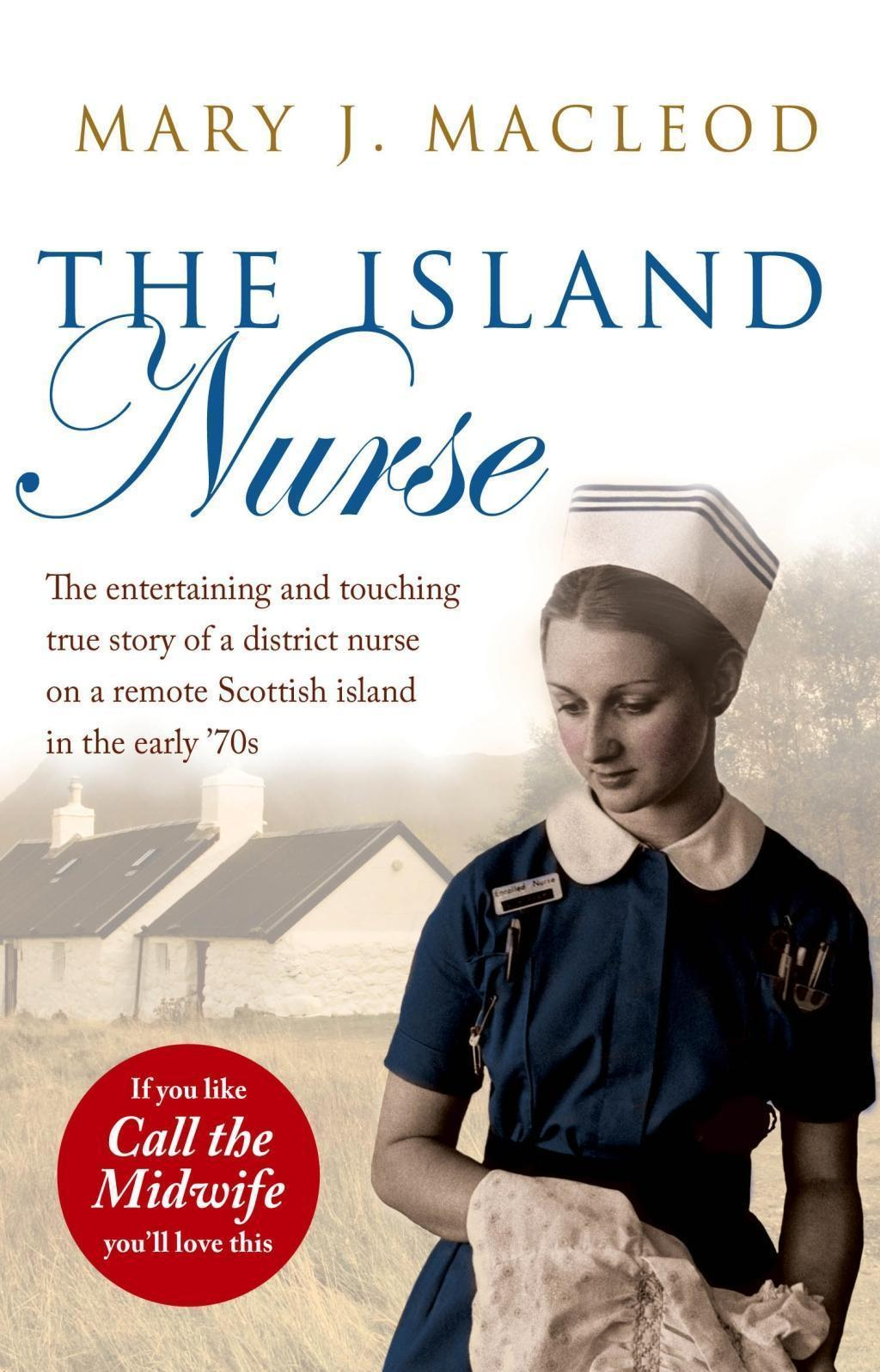 The Island Nurse
