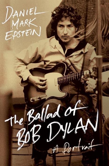 The Ballad of Bob Dylan