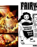 fairy tail scan 369 vf