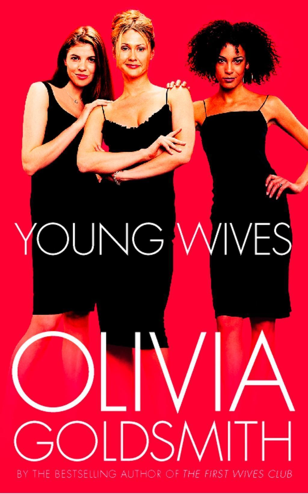 Young Wives