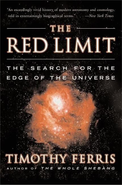 The Red Limit