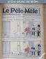 LE PELE MELE  numéro 46 du 15 novembre 1903