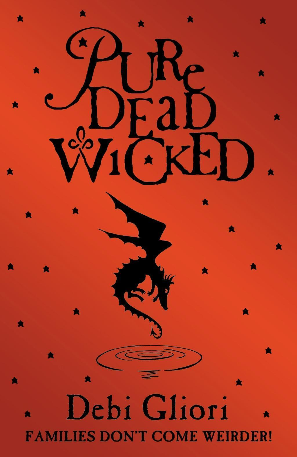 Pure Dead Wicked