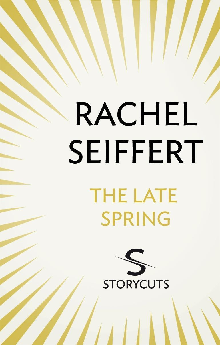 The Late Spring (Storycuts)