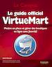 Le guide officiel VirtueMart