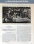 LES MISSIONS CATHOLIQUES  numéro 1905 du 08 décembre 1905