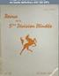 REVUE DE LA 5 EME DIVISION BLINDEE numéro 32 du 15 juin 1948