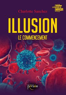 Illusion, Le commencement