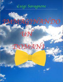 http://img.uscri.be/pth/c6866660599817e36a4079bb9b64c193713fd622