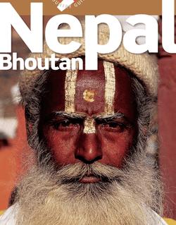 Népal - Bhoutan (avec cartes, photos + avis des lecteurs)