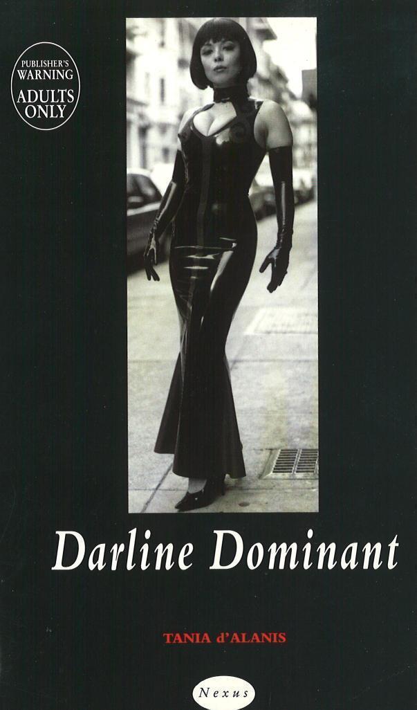 Darline Dominant