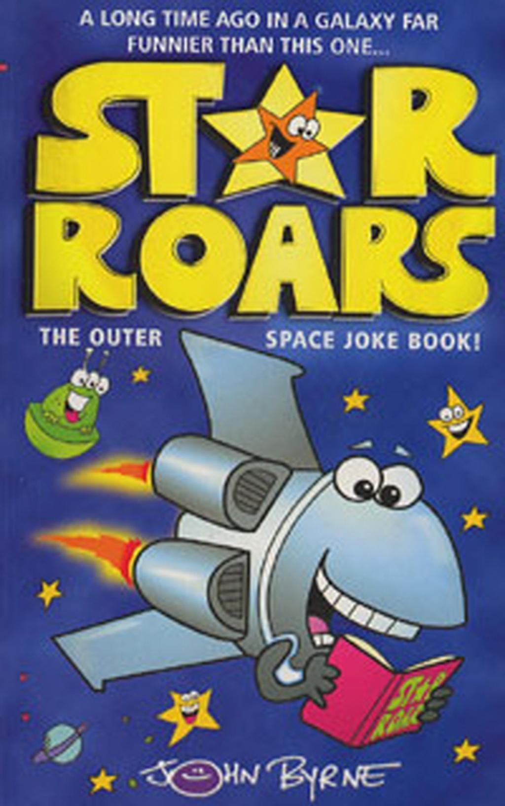 Star Roars