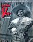 POINT DE VUE numéro 26 du 13 septembre 1945
