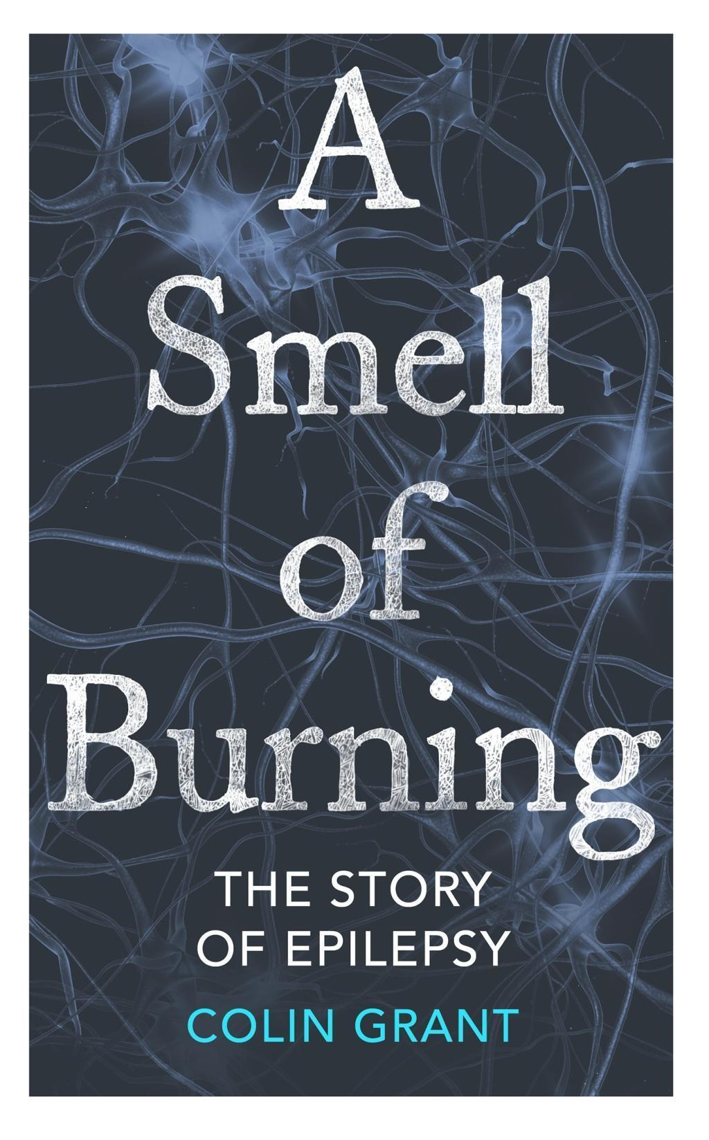 A Smell of Burning
