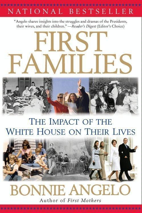 First Families