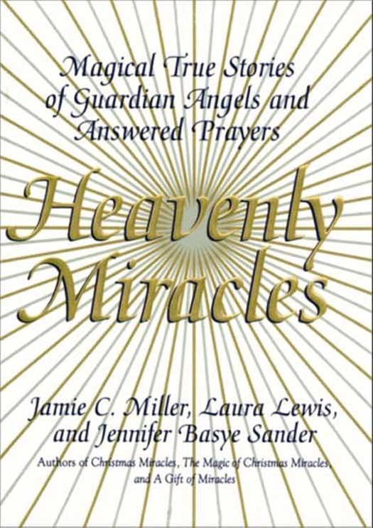 Heavenly Miracles
