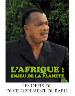 L'Afrique : enjeu pour la planète