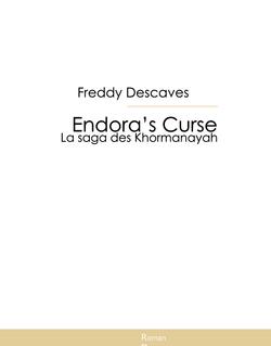 Endora's Curse