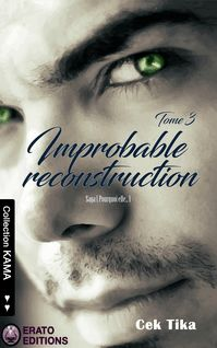 Improbable reconstruction