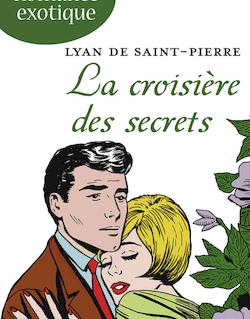 La croisière des secrets