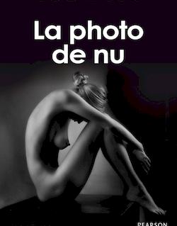 La photo de nu