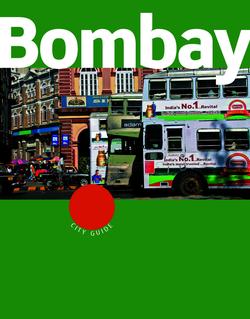 Bombay 2012-2013