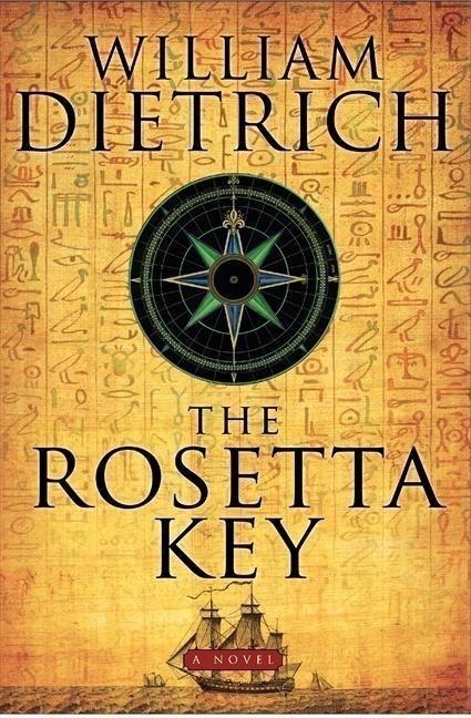 The Rosetta Key