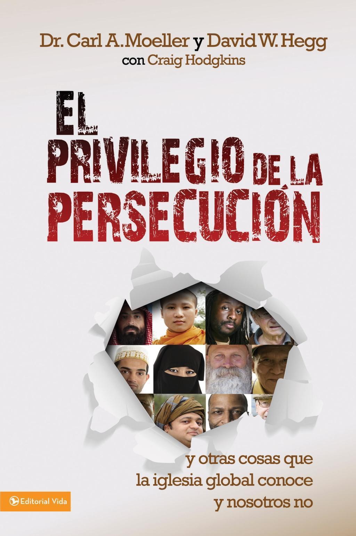 El privilegio de la persecución