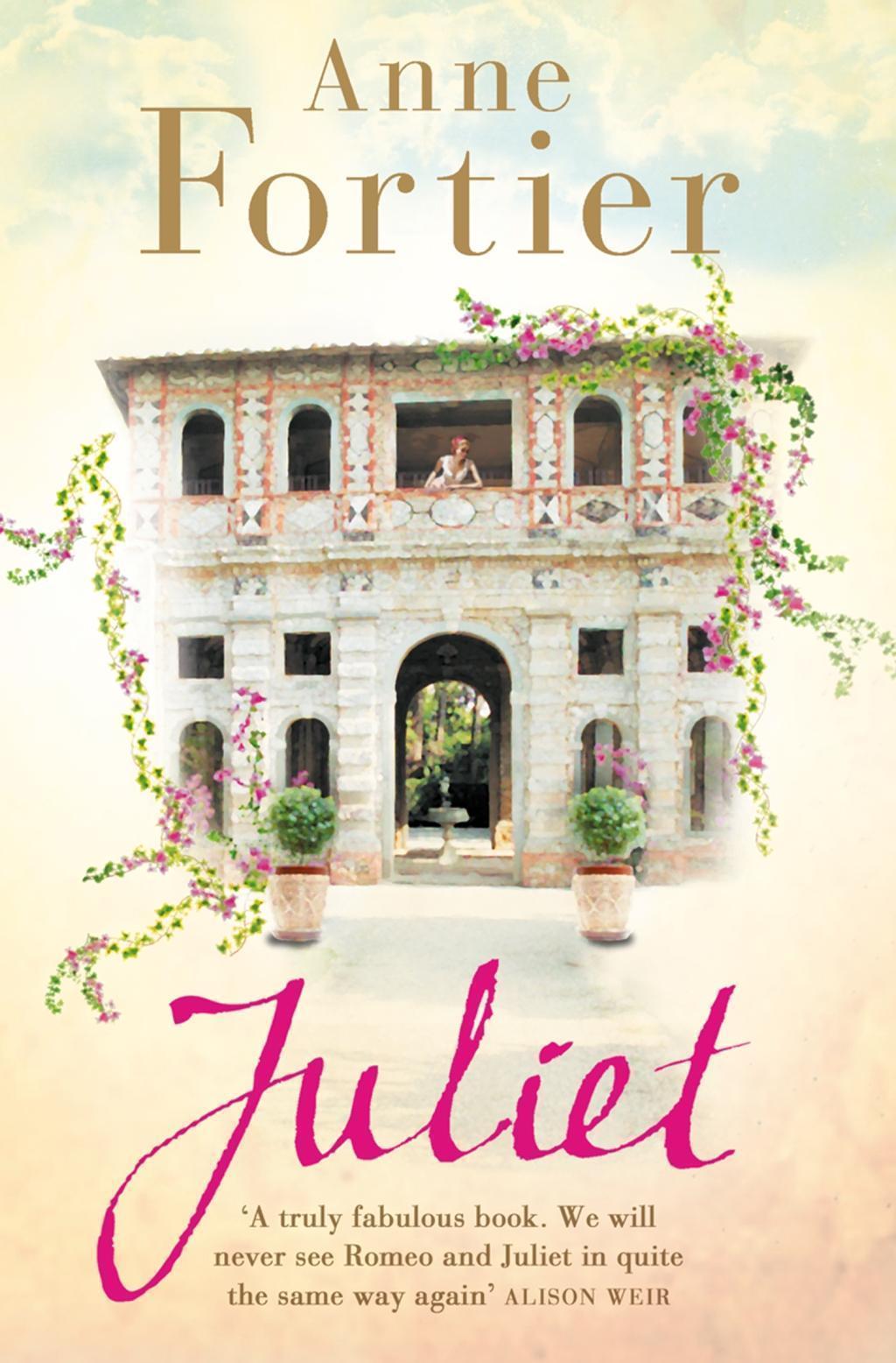 Juliet
