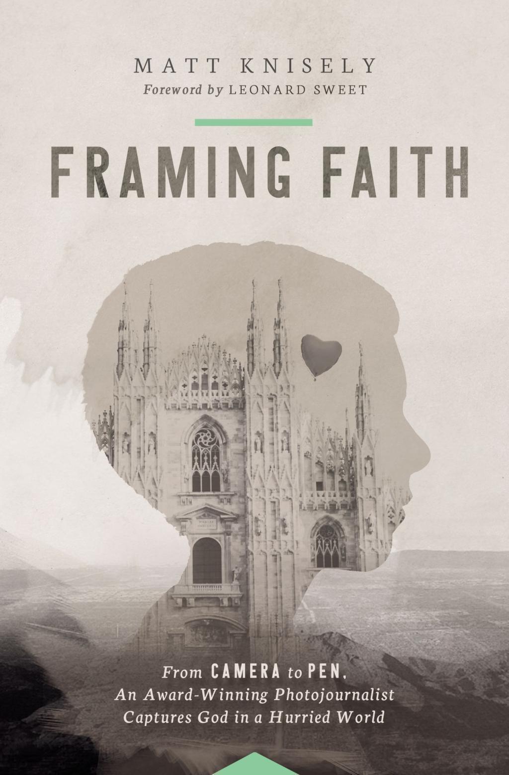 Framing Faith